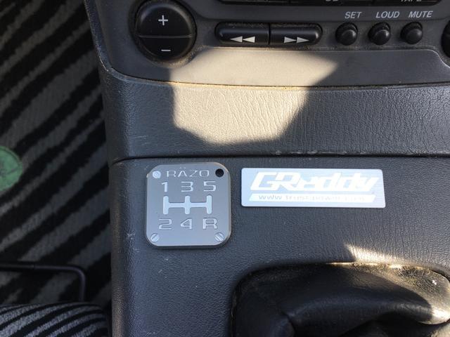 「ホンダ」「ビート」「オープンカー」「福島県」の中古車15