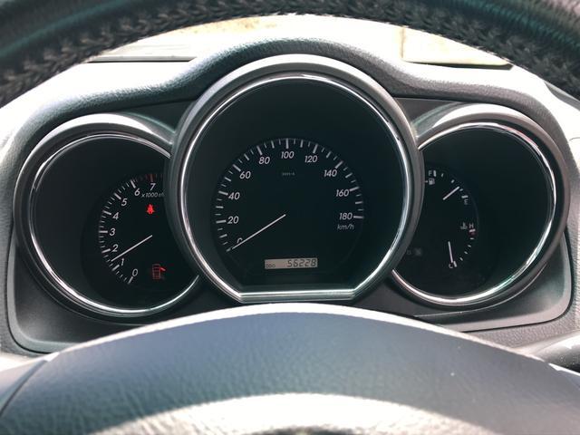 240G 4WD ナビ バックカメラ キーレス ETC(11枚目)