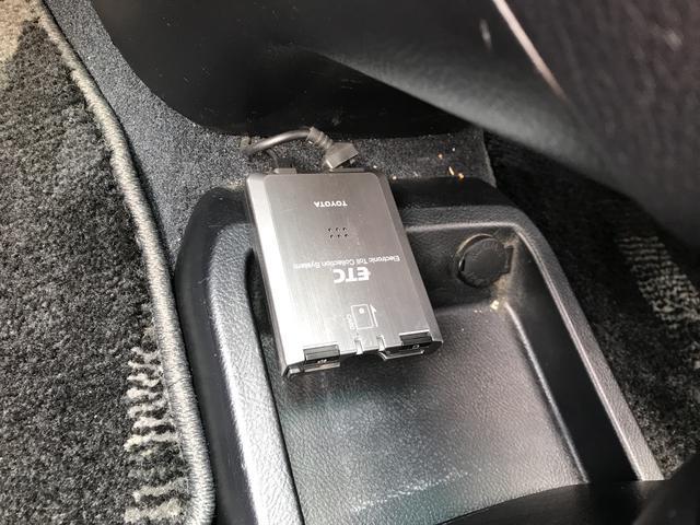 240G 4WD ナビ バックカメラ キーレス ETC(19枚目)