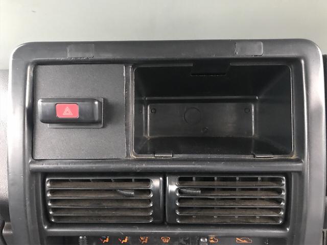 4WD トリトンブルーメタリック MT 記録簿(12枚目)