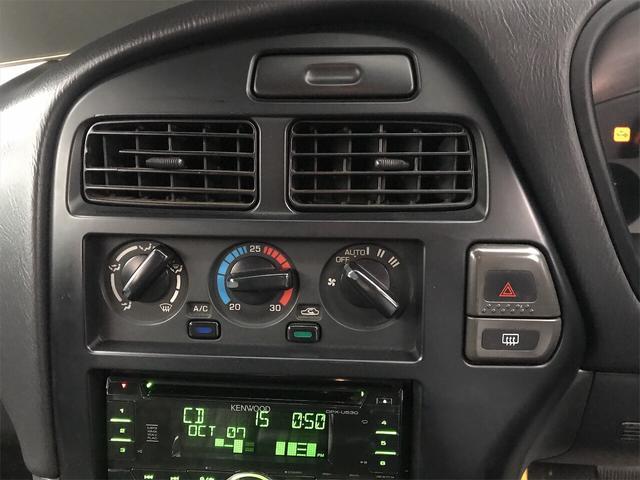 「日産」「テラノ」「SUV・クロカン」「福島県」の中古車9