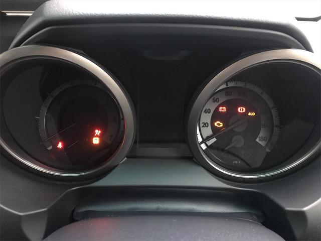 「トヨタ」「ランドクルーザープラド」「SUV・クロカン」「福島県」の中古車10