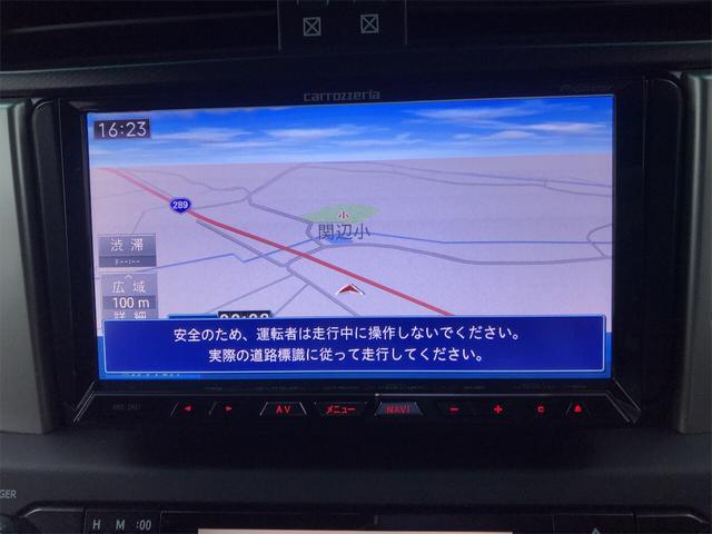 「トヨタ」「ランドクルーザープラド」「SUV・クロカン」「福島県」の中古車16