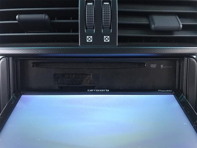 「トヨタ」「ランドクルーザープラド」「SUV・クロカン」「福島県」の中古車17