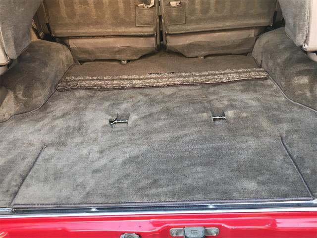 「トヨタ」「ランドクルーザープラド」「SUV・クロカン」「福島県」の中古車9
