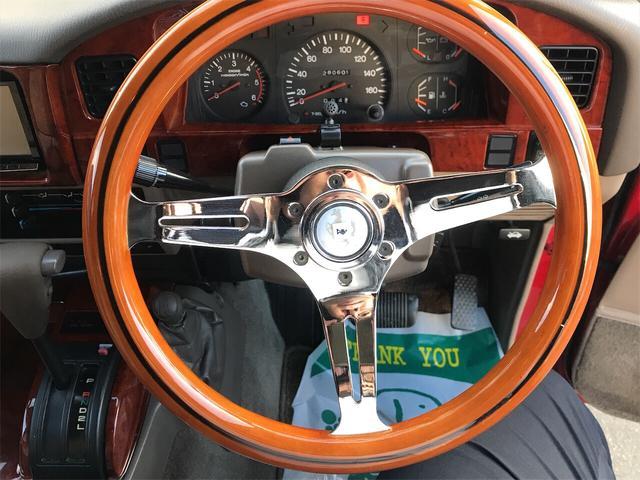 「トヨタ」「ランドクルーザープラド」「SUV・クロカン」「福島県」の中古車15