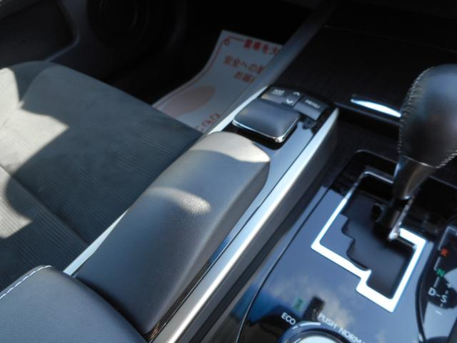 レクサス GS GS450h 純正OPLEDヘッドランプ