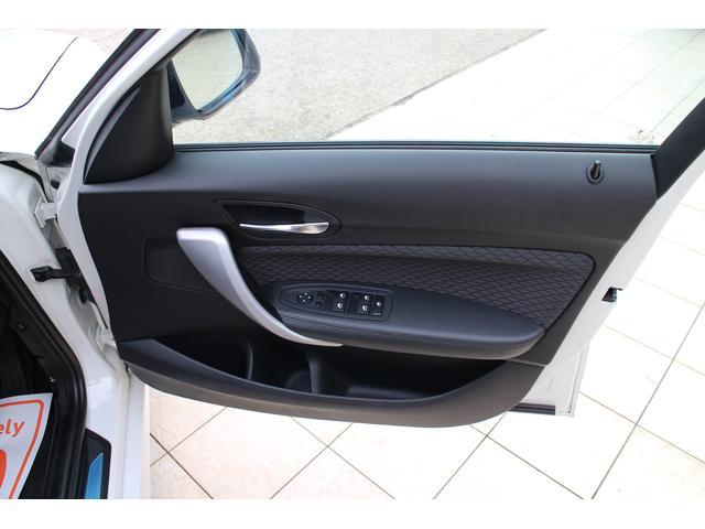 BMW BMW 120i Mスポーツ ワンオーナー車
