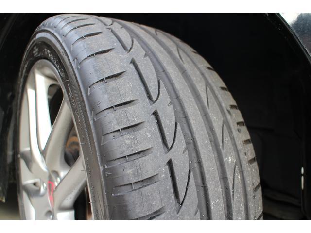 当社では全車種安心の自社保障付です。納車後のトラブルにも対応いたしますので、ご安心ください。