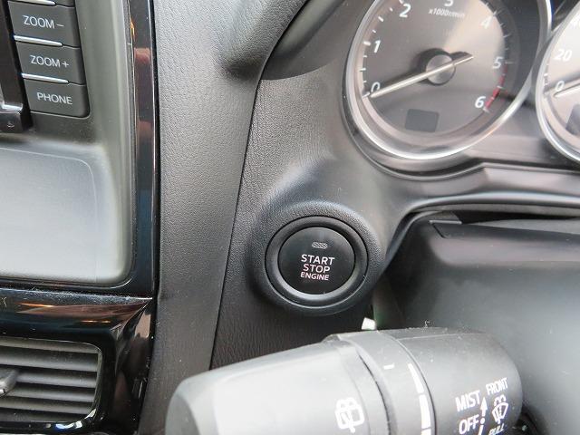 XD 4WD(8枚目)