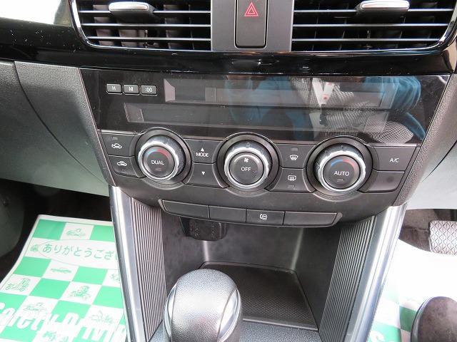 XD 4WD(9枚目)