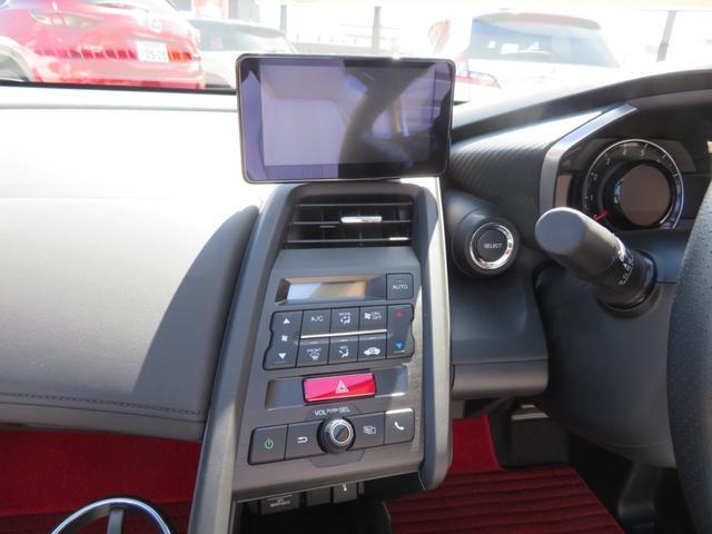「ホンダ」「S660」「オープンカー」「山形県」の中古車14