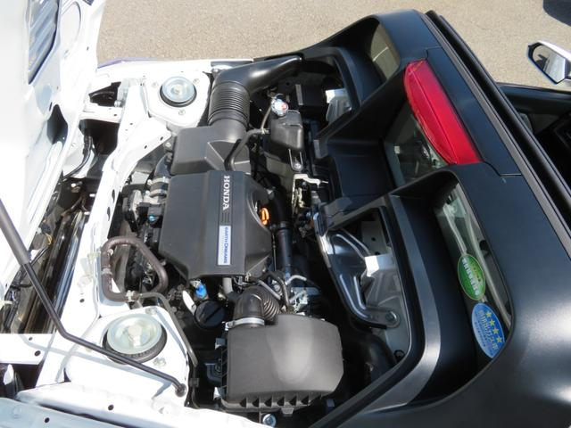 「ホンダ」「S660」「オープンカー」「山形県」の中古車21
