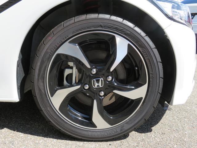 「ホンダ」「S660」「オープンカー」「山形県」の中古車22