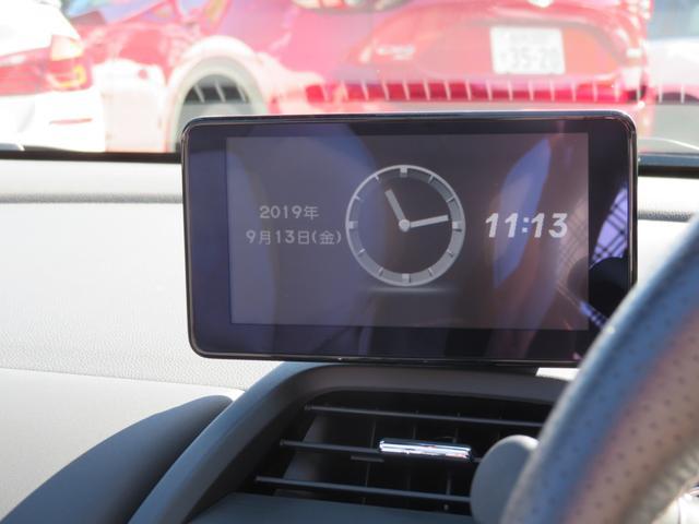 「ホンダ」「S660」「オープンカー」「山形県」の中古車25