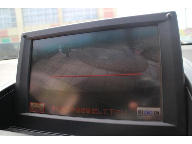 S HDDフルセグナビ バックカメラ ブルートゥース ETC(19枚目)