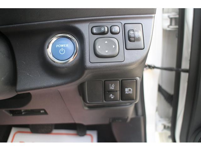 S ワンセグSDナビ ブルートゥース バックカメラ ETC(8枚目)