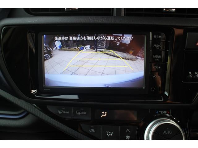 S ワンセグSDナビ ブルートゥース バックカメラ ETC(10枚目)