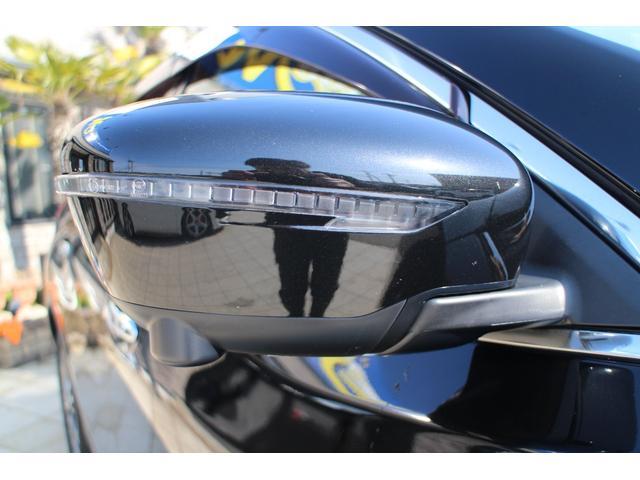 20Xi 4WD パワーバックドア 純正フルセグナビ バックカメラ サイドカメラ クルーズコントロール クリアランスソナー LEDヘッドライト ハーフレザーシート USB(11枚目)