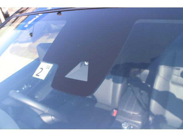 20Xi 4WD パワーバックドア 純正フルセグナビ バックカメラ サイドカメラ クルーズコントロール クリアランスソナー LEDヘッドライト ハーフレザーシート USB(12枚目)