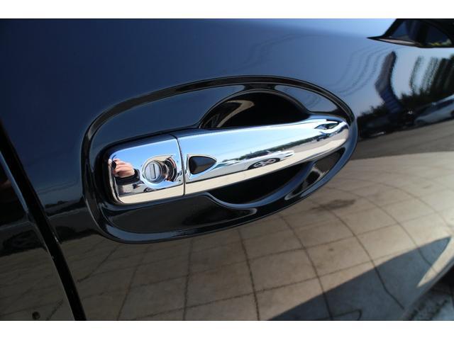 20Xi 4WD パワーバックドア 純正フルセグナビ バックカメラ サイドカメラ クルーズコントロール クリアランスソナー LEDヘッドライト ハーフレザーシート USB(13枚目)