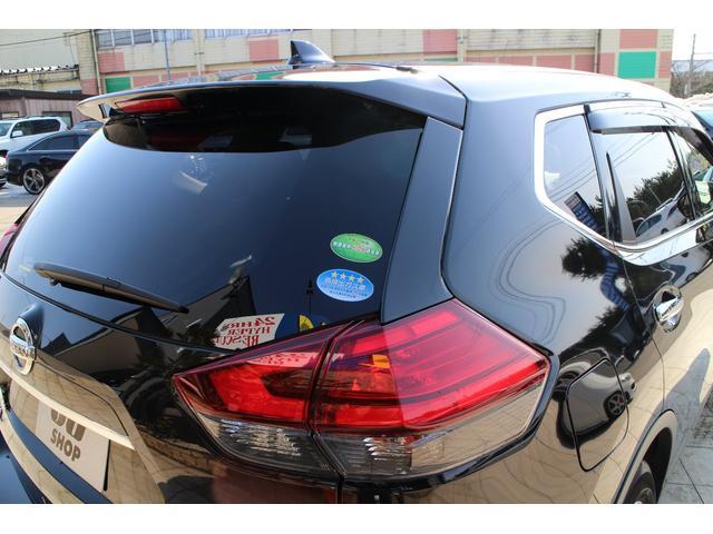 20Xi 4WD パワーバックドア 純正フルセグナビ バックカメラ サイドカメラ クルーズコントロール クリアランスソナー LEDヘッドライト ハーフレザーシート USB(14枚目)