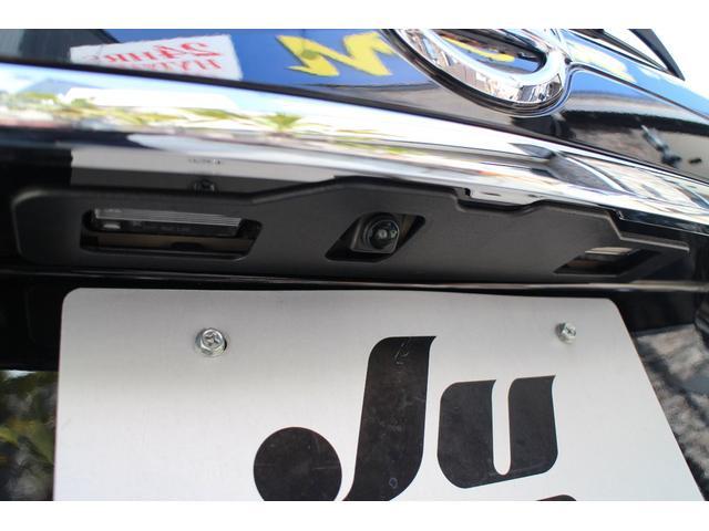 20Xi 4WD パワーバックドア 純正フルセグナビ バックカメラ サイドカメラ クルーズコントロール クリアランスソナー LEDヘッドライト ハーフレザーシート USB(15枚目)
