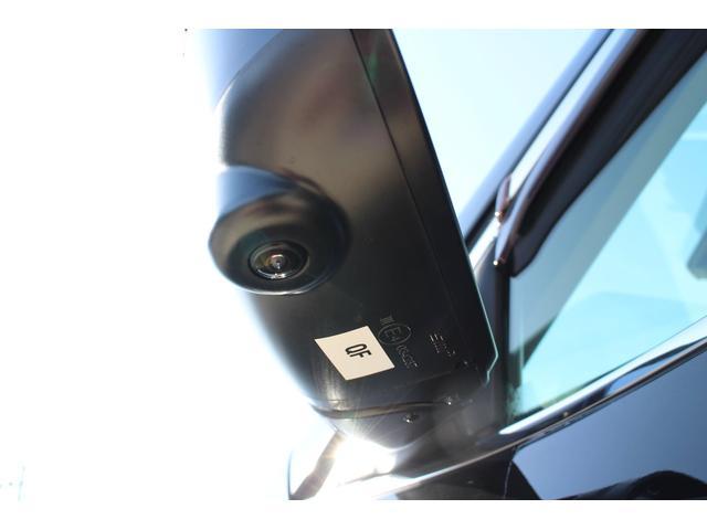 20Xi 4WD パワーバックドア 純正フルセグナビ バックカメラ サイドカメラ クルーズコントロール クリアランスソナー LEDヘッドライト ハーフレザーシート USB(18枚目)