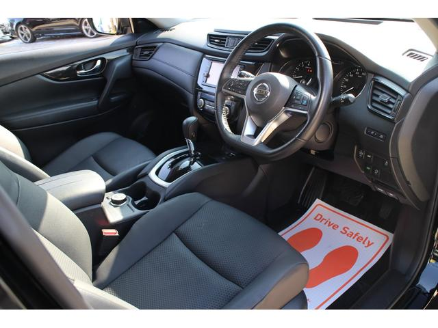 20Xi 4WD パワーバックドア 純正フルセグナビ バックカメラ サイドカメラ クルーズコントロール クリアランスソナー LEDヘッドライト ハーフレザーシート USB(21枚目)