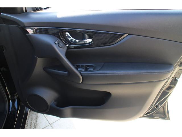 20Xi 4WD パワーバックドア 純正フルセグナビ バックカメラ サイドカメラ クルーズコントロール クリアランスソナー LEDヘッドライト ハーフレザーシート USB(22枚目)