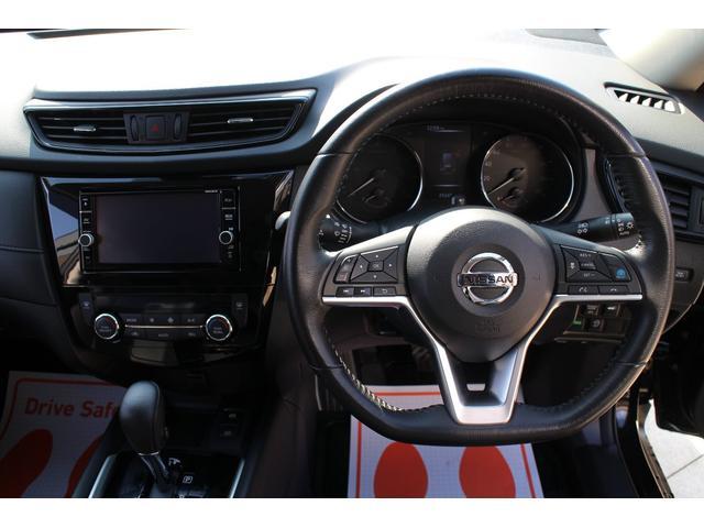 20Xi 4WD パワーバックドア 純正フルセグナビ バックカメラ サイドカメラ クルーズコントロール クリアランスソナー LEDヘッドライト ハーフレザーシート USB(23枚目)