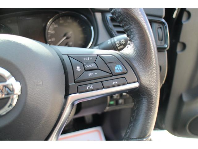 20Xi 4WD パワーバックドア 純正フルセグナビ バックカメラ サイドカメラ クルーズコントロール クリアランスソナー LEDヘッドライト ハーフレザーシート USB(25枚目)