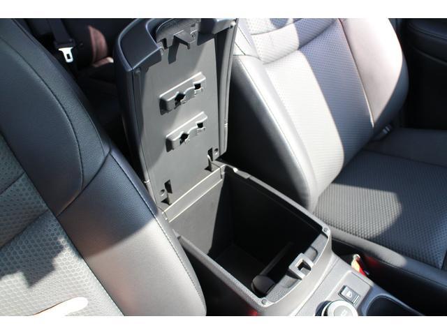 20Xi 4WD パワーバックドア 純正フルセグナビ バックカメラ サイドカメラ クルーズコントロール クリアランスソナー LEDヘッドライト ハーフレザーシート USB(29枚目)