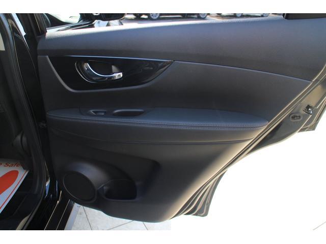 20Xi 4WD パワーバックドア 純正フルセグナビ バックカメラ サイドカメラ クルーズコントロール クリアランスソナー LEDヘッドライト ハーフレザーシート USB(32枚目)