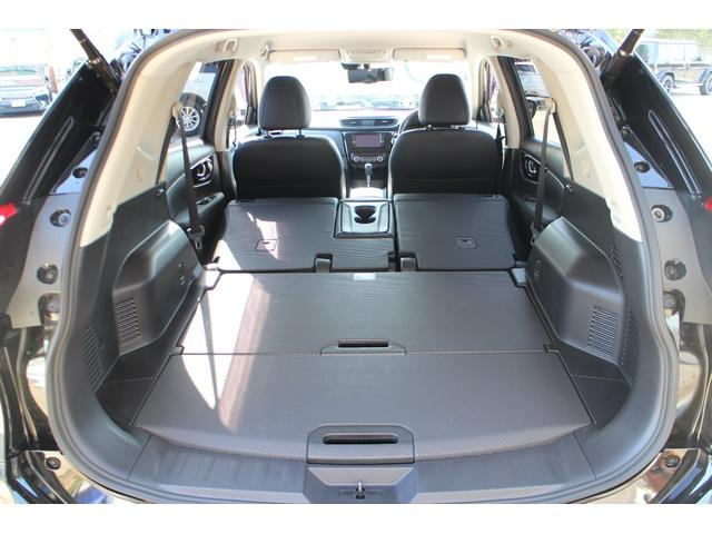 20Xi 4WD パワーバックドア 純正フルセグナビ バックカメラ サイドカメラ クルーズコントロール クリアランスソナー LEDヘッドライト ハーフレザーシート USB(35枚目)