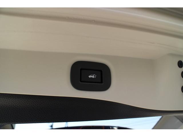20Xi 4WD パワーバックドア 純正フルセグナビ バックカメラ サイドカメラ クルーズコントロール クリアランスソナー LEDヘッドライト ハーフレザーシート USB(37枚目)