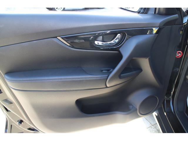 20Xi 4WD パワーバックドア 純正フルセグナビ バックカメラ サイドカメラ クルーズコントロール クリアランスソナー LEDヘッドライト ハーフレザーシート USB(40枚目)