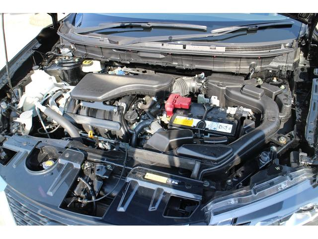 20Xi 4WD パワーバックドア 純正フルセグナビ バックカメラ サイドカメラ クルーズコントロール クリアランスソナー LEDヘッドライト ハーフレザーシート USB(43枚目)