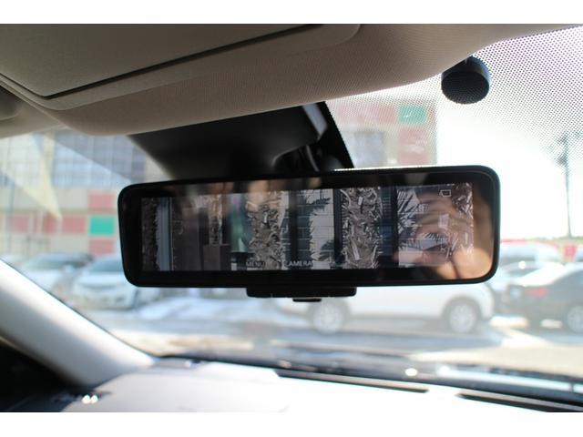 20Xi 4WD パワーバックドア 純正フルセグナビ バックカメラ サイドカメラ クルーズコントロール クリアランスソナー LEDヘッドライト ハーフレザーシート USB(45枚目)