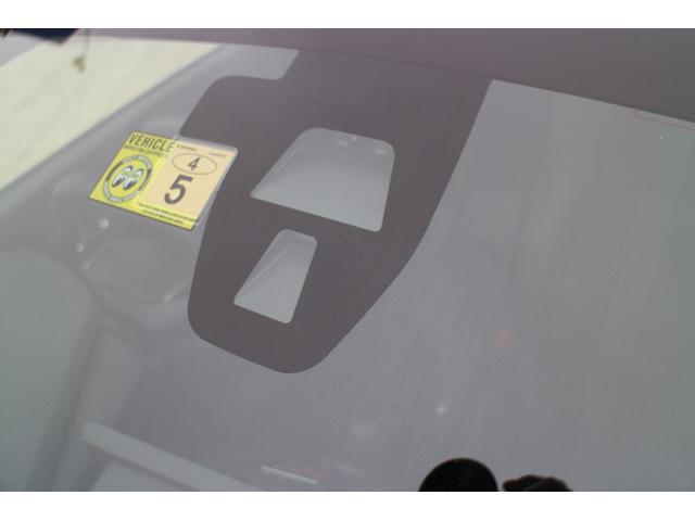 α 衝突軽減システム バックカメラ クルーズコントロール LEDヘッドライト ハーフレザーシート USB・HDMI端子 パドルシフト 無限ウイング(15枚目)