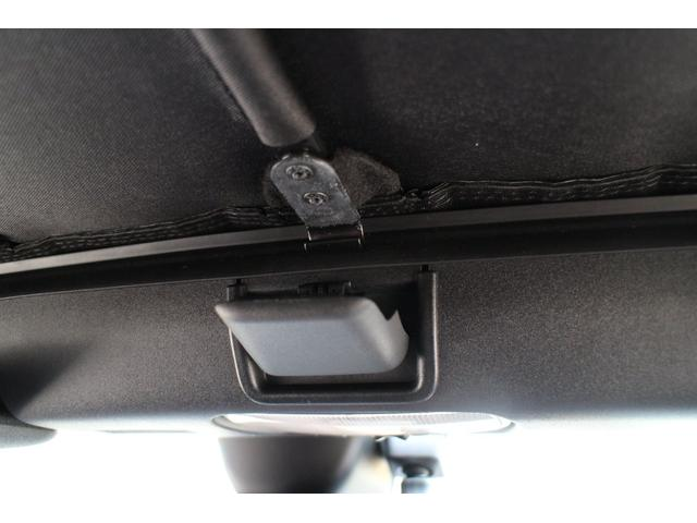 α 衝突軽減システム バックカメラ クルーズコントロール LEDヘッドライト ハーフレザーシート USB・HDMI端子 パドルシフト 無限ウイング(27枚目)