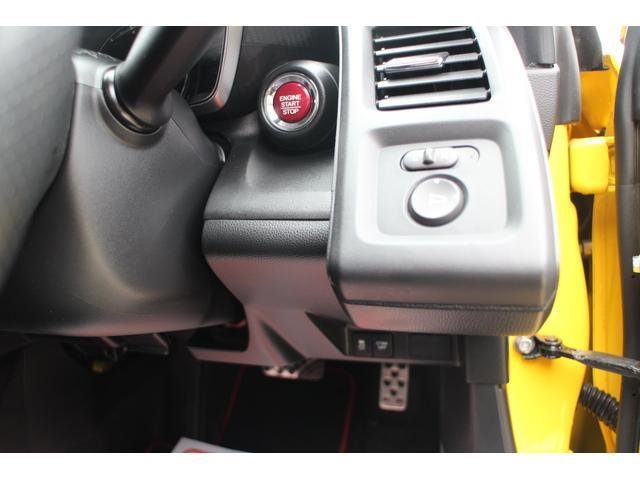 α 衝突軽減システム バックカメラ クルーズコントロール LEDヘッドライト ハーフレザーシート USB・HDMI端子 パドルシフト 無限ウイング(43枚目)