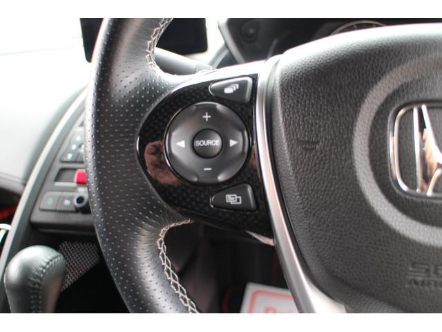 α 衝突軽減システム バックカメラ クルーズコントロール LEDヘッドライト ハーフレザーシート USB・HDMI端子 パドルシフト 無限ウイング(45枚目)