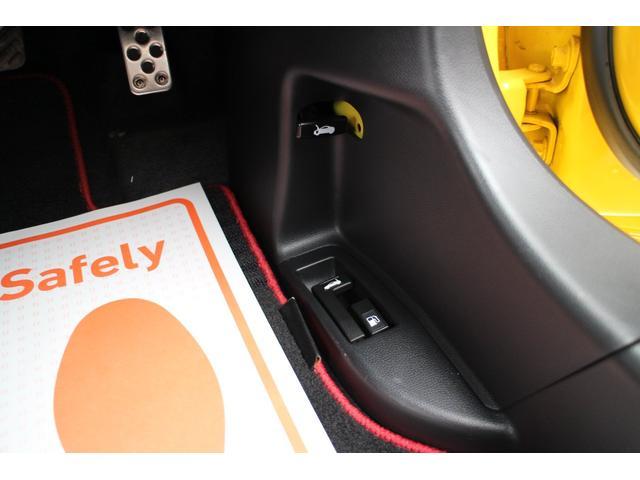 α 衝突軽減システム バックカメラ クルーズコントロール LEDヘッドライト ハーフレザーシート USB・HDMI端子 パドルシフト 無限ウイング(48枚目)