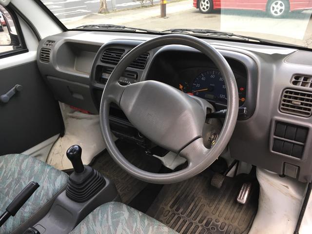 4WD(14枚目)