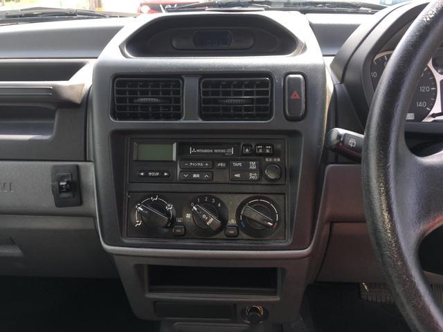 アニバーサリーLTD-V 4WD(10枚目)