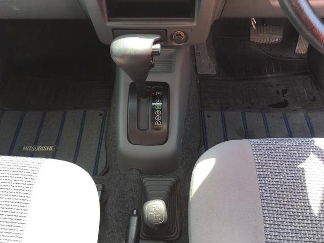 アニバーサリーLTD-V 4WD(11枚目)