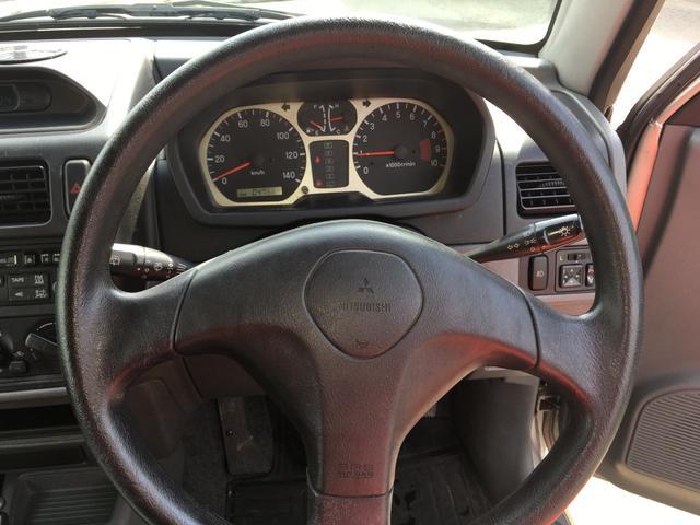 アニバーサリーLTD-V 4WD(16枚目)