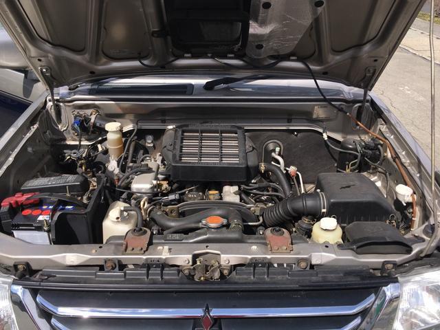 アニバーサリーLTD-V 4WD(17枚目)