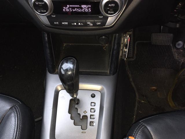 「スバル」「フォレスター」「SUV・クロカン」「山形県」の中古車11